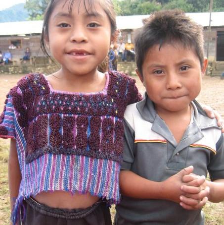 Apoyo a comunidades indígenas afectadas por los sismos de los días 7 y 19 de septiembre.