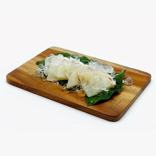 Cá mú trân châu cắt lát (300 gram) - Hiệp hội ngư dân quận Vĩnh An