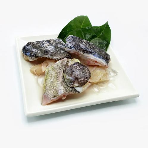 Xương cá mú trân châu (300 gram) - Hiệp hội ngư dân quận Vĩnh An
