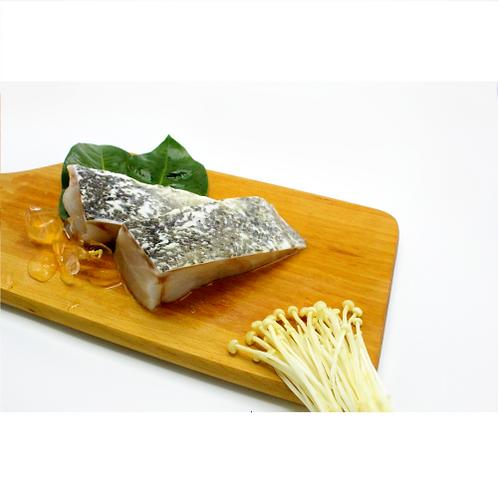 龍虎斑魚排(300公克/包) - 高雄市永安區漁會