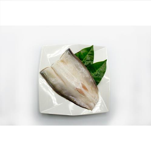 虱目魚肚(180公克/包) - 高雄市永安區漁會