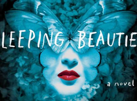 """Sleeping Beauties"" Adaptation Confirmed, Stephen King To Produce"