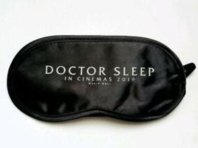 Stephen King's'Doctor Sleep' Sleep Mask