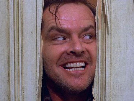 'The Shining' Spin Off Series Announced