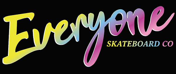 everyone skate co.png