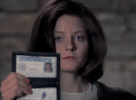 CBS To Release 'Clarice' TV Series Sequel To 'The Silence Of The Lambs'