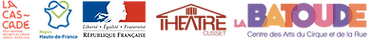 Bande logos couleur 2.png