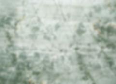 Quartzite Celadon - Walker Zanger