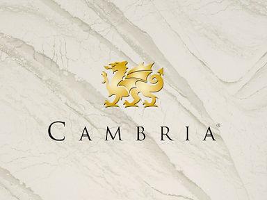 Cambria Quartz Surface Art Contertops Healdsburg