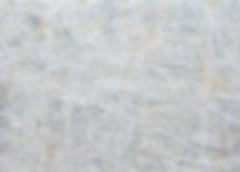 MSI Natural Stone - Crystal Ice - Surface Art Contertops Healdsburg