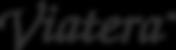 Viatera Logo.png
