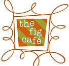 fig cafe.jpg