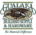 gualala building supply.png