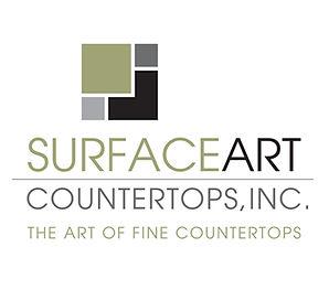 SurfaceArt_Logo_facebook 2.jpg
