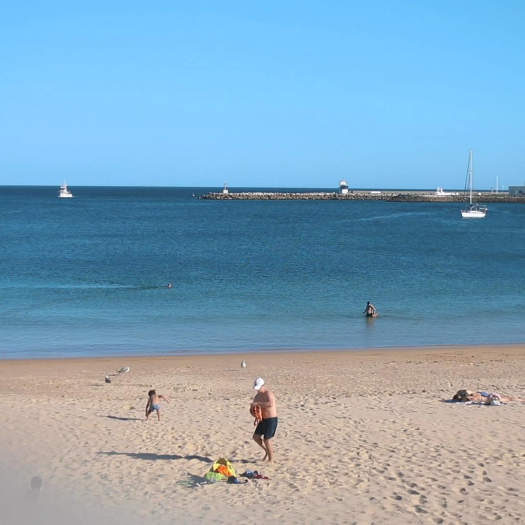 promoção do turismo em Lisboa para a marca Travel Europe