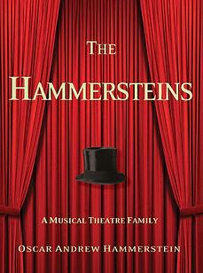 The HAMMERSTEINS.jpg