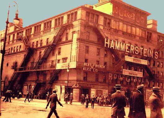 1911 Victoria Theatre.fixed copy.jpg