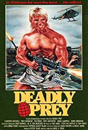 Deadly Prey (1987)