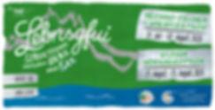 Lebensgfui-2020-Banner.jpg