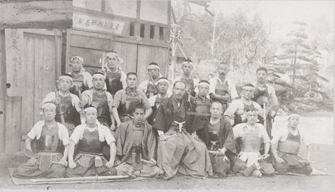 shinbukan001.jpg