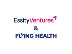 EssityVentures Flying Health