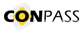 ConPASS_Logo-4B.png