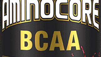 BCAAs (Branch Chain Amino Acids) 315g