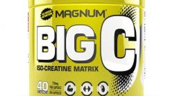 Magnum Big C
