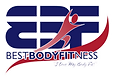 BestBodyFitness wht outline copy.png