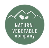 Natural Veg Co. Logo Workings_2-01.png