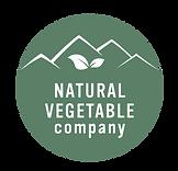 Natural Veg Co. Logo Workings_2-01.png