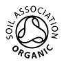 soil association logo.png