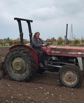 Mum tractor.jpg