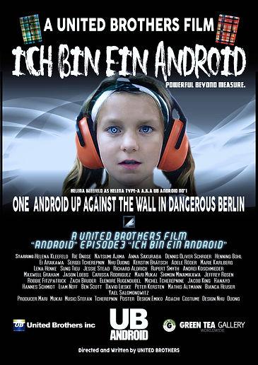 A-Berlin.jpg
