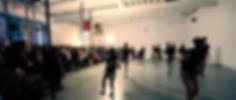 スクリーンショット 2018-12-17 1.37.13.png