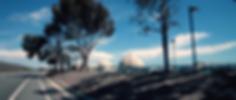 スクリーンショット 2018-12-17 0.27.38.png