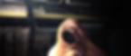 スクリーンショット 2018-12-23 14.38.12.png