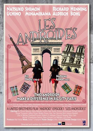A-Paris.jpg