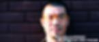 スクリーンショット 2018-12-22 13.42.01.png