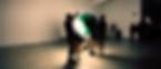 スクリーンショット 2018-12-22 13.44.03.png