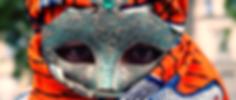 スクリーンショット 2018-12-17 0.09.46.png