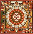 Sri-yantra-siva-shakti.jpg