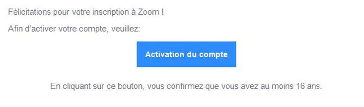 email_reçu_zoom.JPG