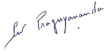 signature Swami002.jpg