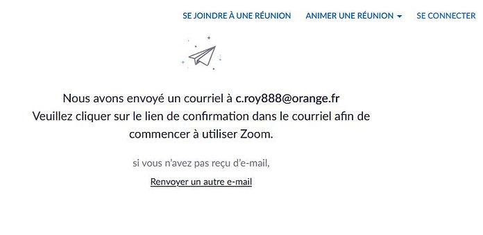 courriel zoom.JPG