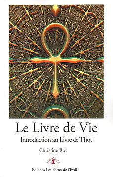 Le Livre de Vie, introduction au Livre de Thot