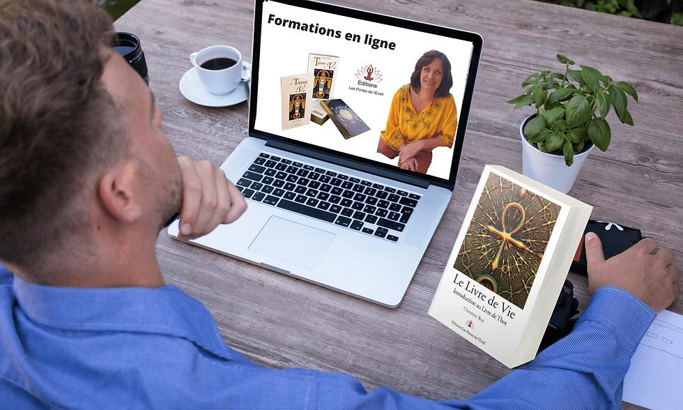 Formations en ligne(1).png