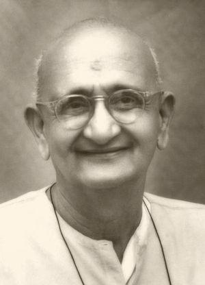 swami ramdas.jpg