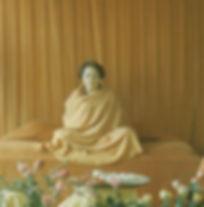 swamiji 3.jpg