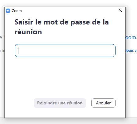 mot_passe_réunion_zoom.JPG